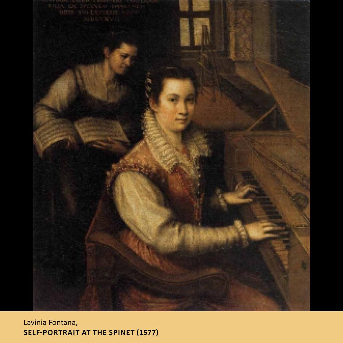 Renaissance Women10