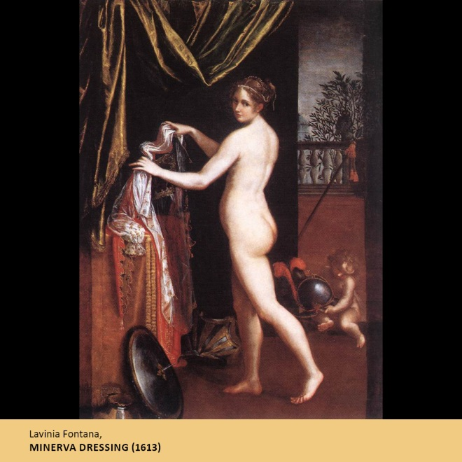 Renaissance Women11