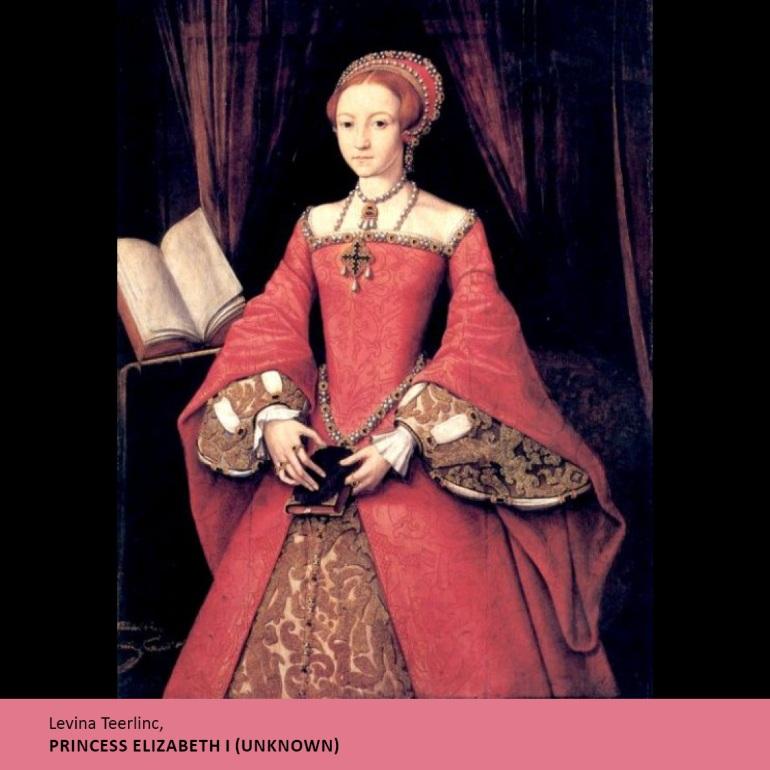 Renaissance Women12