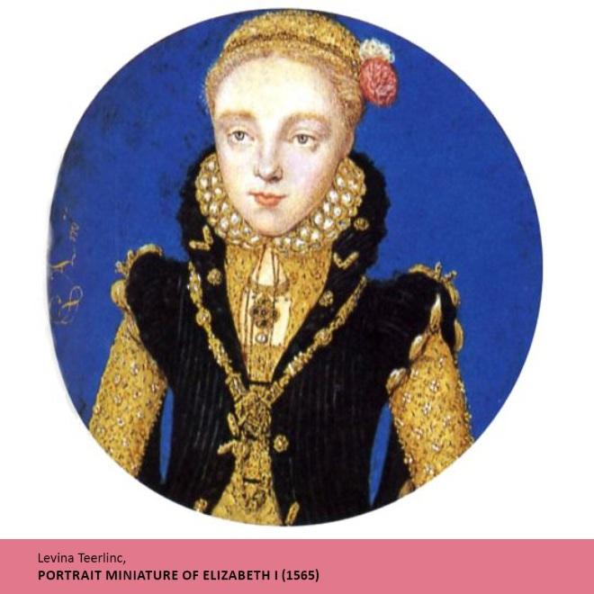 Renaissance Women13