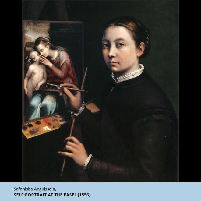 Renaissance Women2