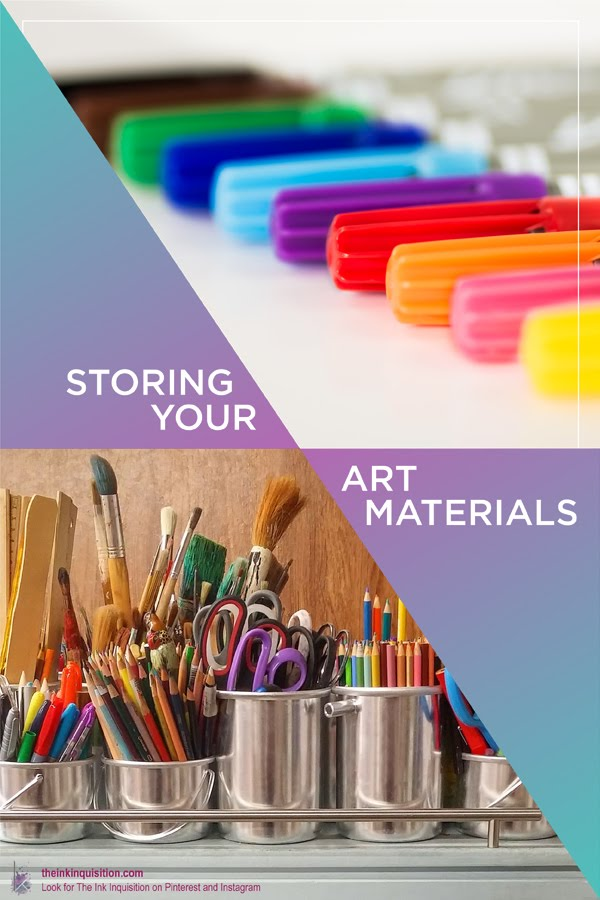 Store your stationery.jpg