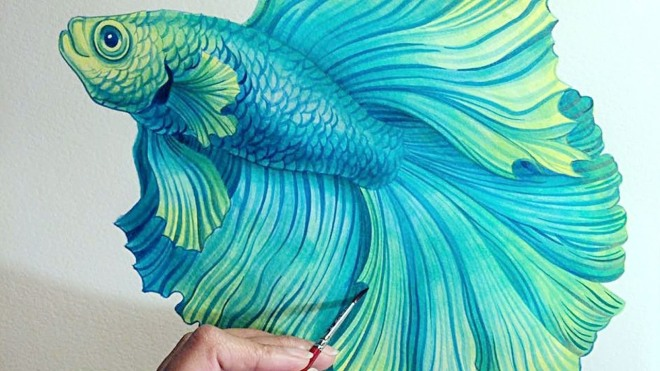 Sanjana's Art Fish.jpg