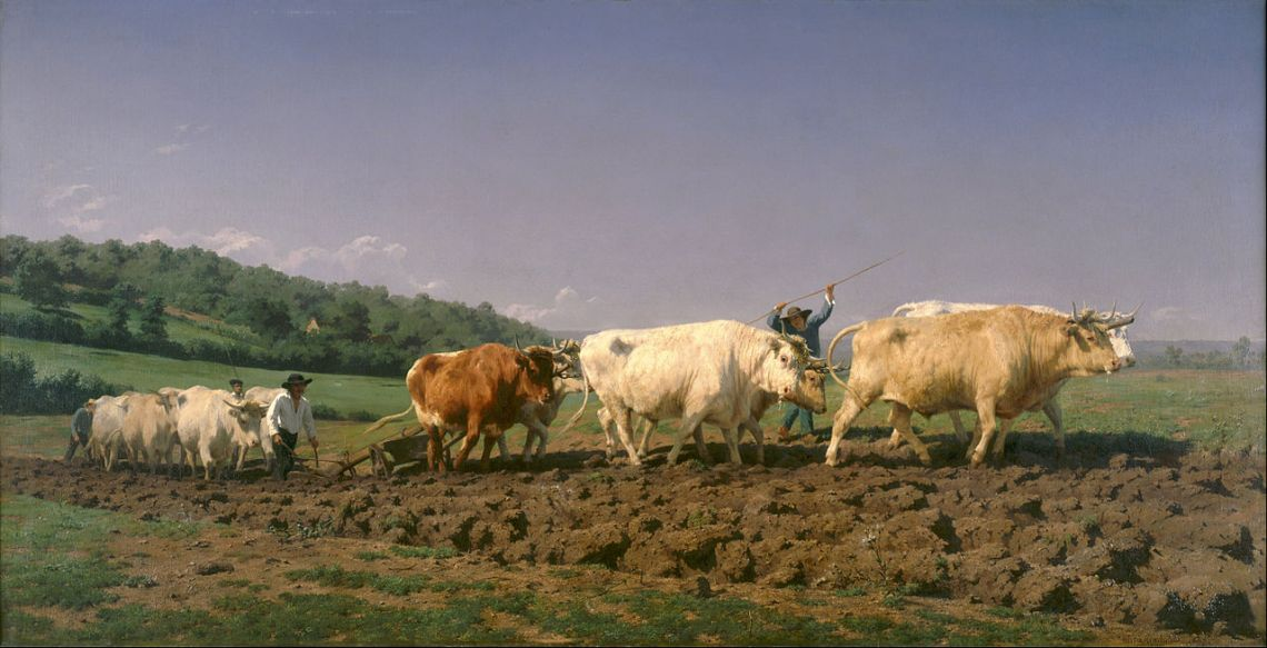 1280px-Rosa_Bonheur_-_Ploughing_in_Nevers_-_Google_Art_Project
