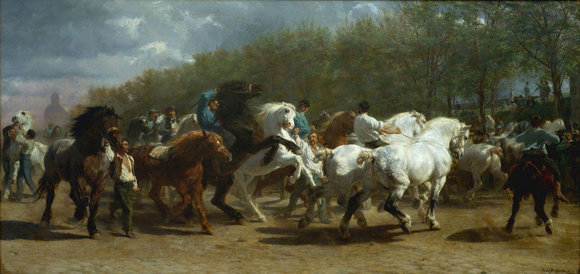 Rosa_bonheur_horse_fair_1835_55.jpg