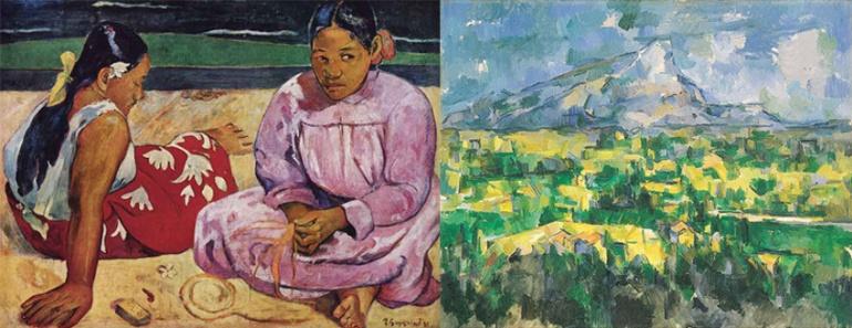 Gauguin&Cezanne.jpg