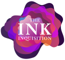 THE INK INQUISITION